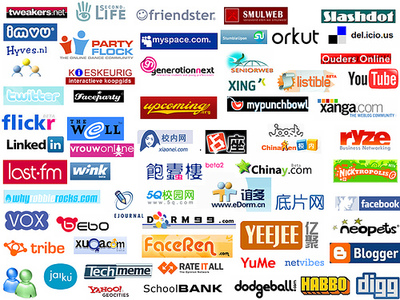 social_networking_sites (1)